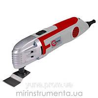 Реноватор (многофункциональный инструмент) INTERTOOL DT-0525