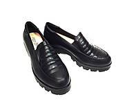 Женские ботинки COLON , фото 1