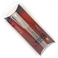 Мужской парфюм в ручке Christian Dior Fahrenheit (Диор Фаренгейт), 8 мл