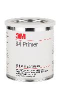 Клей, двухсторонняя лента и праймеры Праймер 3М 94 для VHB-лент (0,945 л)