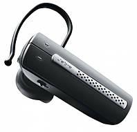 Беспроводная гарнитура Jabra BT 530 с шумоподавлением, Bluetooth 2.0, комплект аксессуаров, 10 г