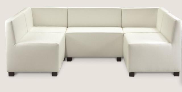 Диван Бар (серия мебели Бар)