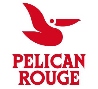 Pelican Rouge (Бельгия)