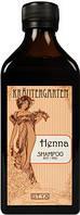 Шампунь «Хенна красный» против выпадения тонких волос любого типа, Стикс,  Австрия