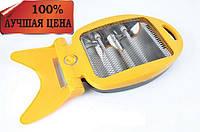 ОБОГРЕВАТЕЛЬ КВАРЦЕВЫЙ NOKASONIK NK-454 400- 800 ВАТТ
