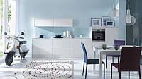 Какая мебель нужна на кухне?