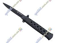 Складной нож Тотем C066G