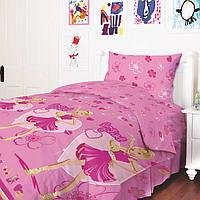 Детское постельное белье Теп - Сенди бязь подростковое
