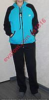 Спортивный костюм на байке ( ботал)
