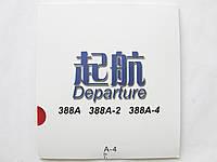 Dawei  Departure 388A-4 накладка