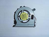 Вентилятор SAMSUNG NP530U3B, NP530U3C, NP532U3C, NP535U3C, NP540U3C, NP740U3C