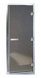 Двери для хамама Helo Steam Door 60G