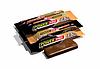 Power Pro Протеиновый батончик 25% какао, 60г