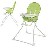 Детский стул для кормления (HCY190-B-5)