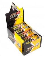 Power Pro Протеиновый батончик 25% ваниль, 40г