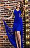 Платье женское в пол, фото 4