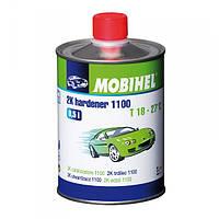 Отвердитель 1100 - для 2к материалов Mobihel