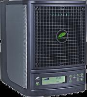 """Воздухоочиститель   """"GT3000"""" - мощная система очистки для всего дома"""