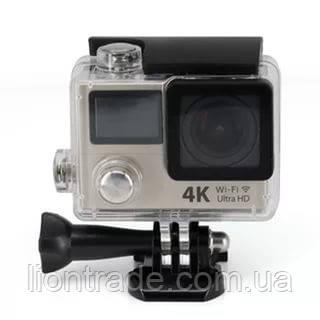 Экшн камера EKEN H3 Ultra HD 4K