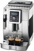 Кофеварка эспрессо DELONGHI ECAM 23.420 SW
