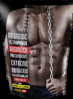 Power Pro Arginine 300 грамм