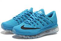 Nike AIR MAX 2016, фото 1