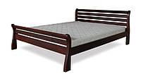"""Кровать деревянная """"Верона"""""""