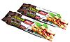 Power Pro Батончик 36% йогурт-орех, 60г
