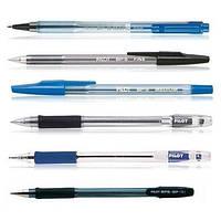 Ручки Axent