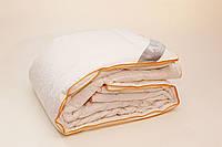 Одеяло  Arya 155х215  Pure Line  Imperius хлопок