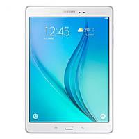 Планшет Samsung Galaxy Tab A 9.7 SM-T555 16Gb, фото 1