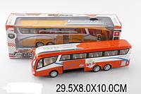 Автобус (878)