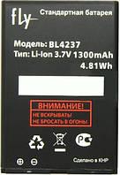 Аккумулятор к телефону  Fly BL-4237