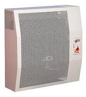 Газовый стальной конвектор АКОГ-5-HUK