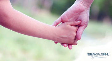 ПРИМЕНЕНИЕ ГРЯЗИ ДЛЯ ЛЕЧЕНИЯ ЧАСТО БОЛЕЮЩИХ ДЕТЕЙ.