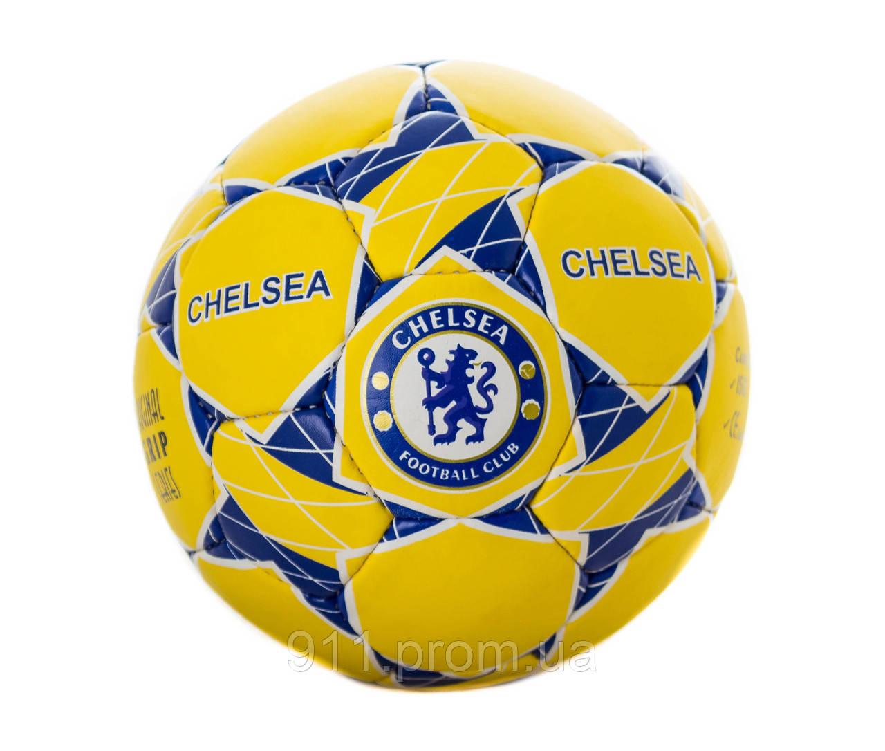 Футбольный мяч  CHELSEA FB-0047-328