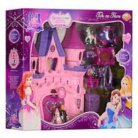 Замок принцессы SG-2992