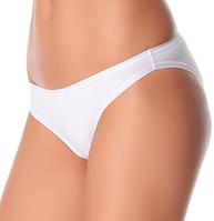 Трусики mini bikini женские Sealine  212-1530 белый