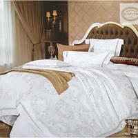 Комплект постельного белья Demfirat KARVEN 200х220см  J-189