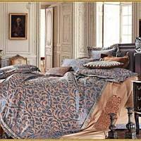 Комплект постельного белья Demfirat KARVEN 200х220 см J-182