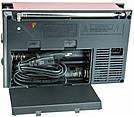 Радиоприемник Golon RX-9922 UAR, фото 2