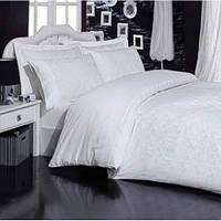 Комплект постельного белья Prima Casa Ottaman K. 200х220 см