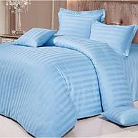 Комплект постельного белья Home Textile Love You 160х220 см