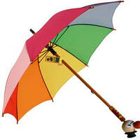 Зонтик Grantoon - VILAC