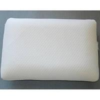Подушка ортопедическая Ergofoam 59x39x15.5 см