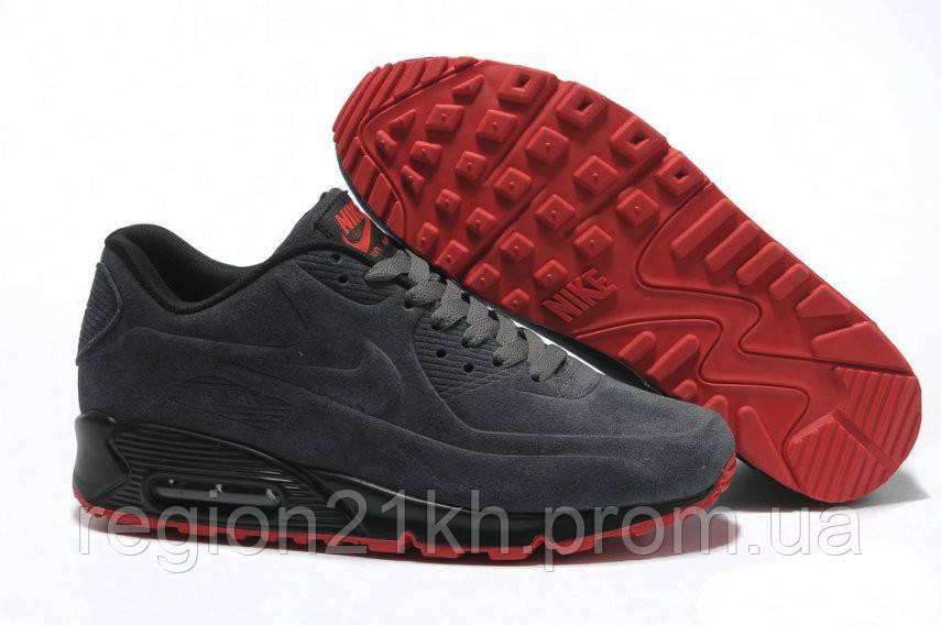 Nike AIR MAX 90 VT