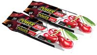 Power Pro Батончик 36% вишня в шоколаде 60г