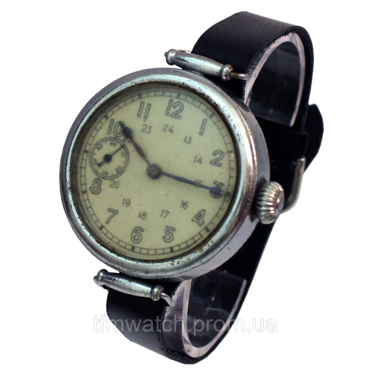Часы москва наручные старые e о часах наручных часов