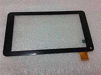 Apache V7 тачскрин (сенсор) для планшета
