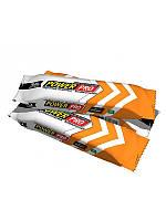 Power Pro Батончик 36% йогурт-абрикос 60 г